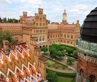 17th Ukrainian-Polish Symposium on Theoretical and...