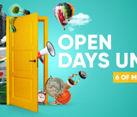 Open Days UMCS
