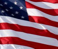 Wykład - US Impeachment: Presidents and Process