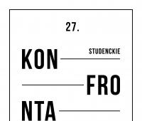 27. Studenckie Konfrontacje Filmowe