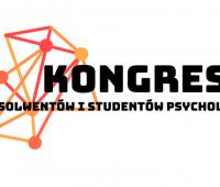 Ogólnopolski Kongres Absolwentów i Studentów Psychologii