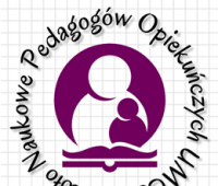 Koło Naukowe Pedagogów Opiekuńczych UMCS