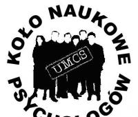 Koło Naukowe Psychologów UMCS