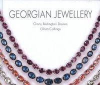 Georgian jewellery 1714-1830 / by Ginny Redington Dawes...