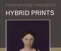 "Hybrid prints : ""To infinity and beyond!"" /..."