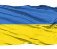 Ukraina: między narodem politycznym a etniczno-kulturowym