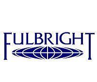 Fulbright Junior Research Award 2021-22