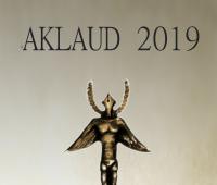 Gala Akademickiego Lauru Dziennikarskiego 2019