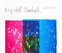 Wystawa malarstwa Krzysztofa Bartnika