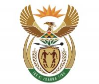 Lecture : Priorities of Republic of South Africa in...