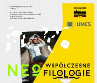Konferencja: Współczesne neofilologie w teorii i praktyce