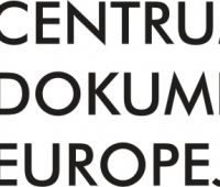 Finał warsztatów europejskich – odwołany