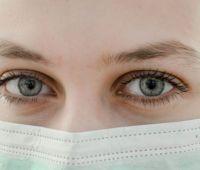 Оголошення Ректора щодо профілактики інфекції коронавірусу