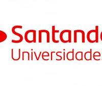 Цього літа вирушайте на Стипендію Santander!
