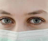 Сообщение Ректора о профилактике коронавирусных инфекций