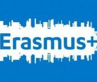 Wstrzymanie rekturacji do programu Erasmus+