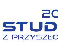 """Certyfikat """"Studia z Przyszłością"""" dla KOGNI UMCS"""