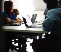 Szkolenia dla kadry kierowniczej i administracyjnej UMCS