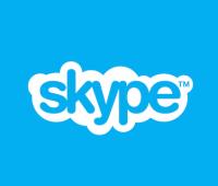Свяжись с нами по  Skype!