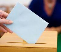 Wybory Elektorów - wyniki