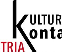 Artist-in-Residence 2017 - stypendia dla artystów w Austrii