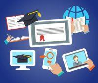 Dostęp do materiałów on line - informacje