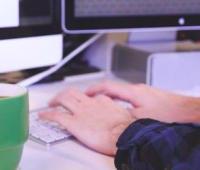 Zdalne prowadzenie nauczania online - przegląd możliwości