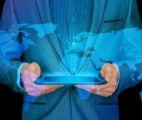 Business Analytics - новий напрямок навчання англійською...