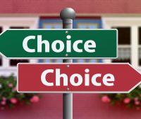 Odwieczny dylemat maturzysty: jaki kierunek studiów wybrać?