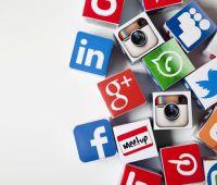 Найди UMCS в социальных сетях!