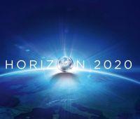 Przedłużone terminy naborów wniosków w H2020