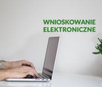 II edycja programów Doskonała Nauka i Społeczna...