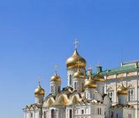 Interaktywne wycieczki po rosyjskich muzeach