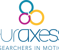 Lista grantów, stypendiów sieci Euraxess