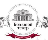 "Dalszy ciąg akcji ""Большой online"""