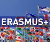 Erasmus+ recruitment completed!