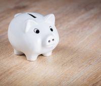 Możliwości finansowego wsparcia dla studentów UMCS