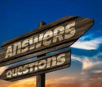 Rekrutacja na studia krok po kroku – Q&A