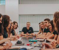 Czym zajmuje się Samorząd Studentów UMCS?