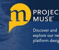 Open Access Content on MUSE