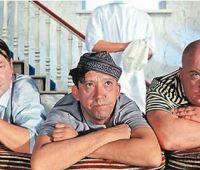 12 najlepszych radzieckich komedii wg portalu Culture.ru