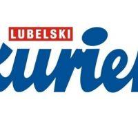 Kurier Lubelski-wywiad z prof. dr. hab. Walentym Balukiem