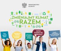 Nabór do Młodzieżowej Rady Klimatycznej