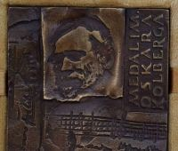 Nagroda im. Oskara Kolberga dla Pisma Folkowego