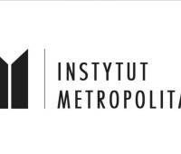 IV edycja konkursu Instytutu Metropolitalnego na...