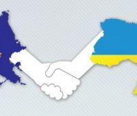 Europejski rozwój Ukrainy: problemy, oczekiwania i...