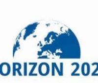 Sukces fizyków UMCS w programie Horyzont 2020
