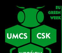 EU Green Week 2020 w Lublinie