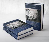 Ukazała się książka dr. Kamila Jakimowicza