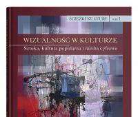 """""""Ścieżki kultury"""" - nowa seria wydawnicza..."""